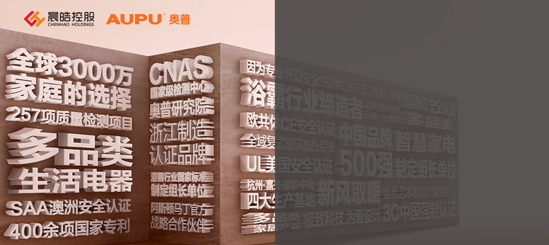 1920-859晨皓控股奥普网站首页图-4