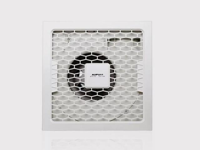 奥普换气扇通风扇BP16-22D