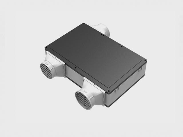 集成电器-新风取暖奥芯XQTPX3630A