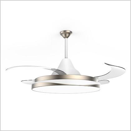 奥普新网站产品头图420-御风风扇灯