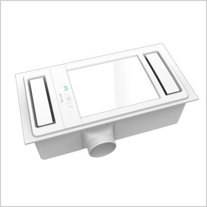 奥普新网站产品头图420-QDPX3226B