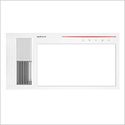 奥普新网站产品头图420-QDP3622A