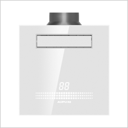 奥普新网站产品头图420-QDP3021A