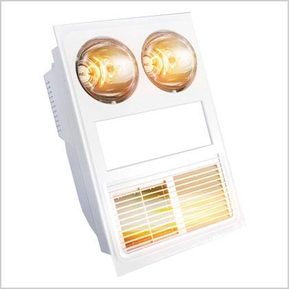 奥普新网站产品头图420-HDP1021D