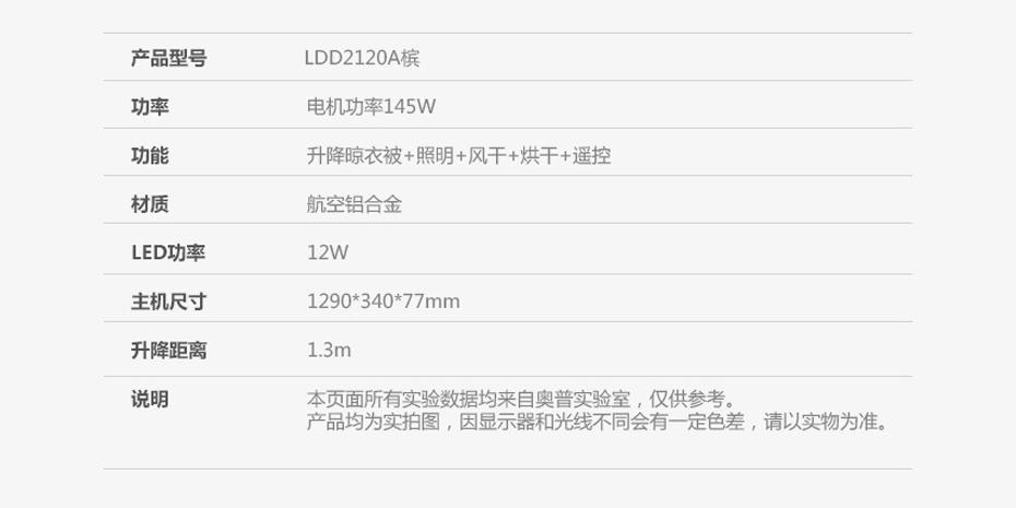 奥普新网站930-465- LDD2120A