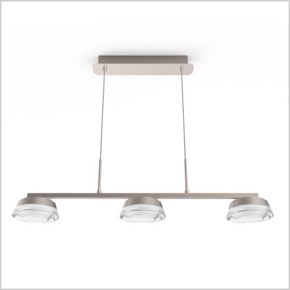 奥普新网站产品头图420-水韵-餐吊灯