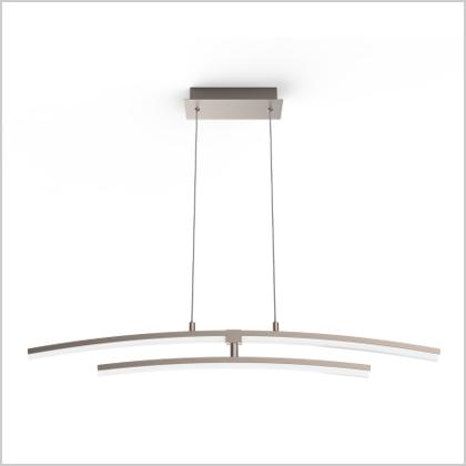 奥普新网站产品头图420-合光 餐厅灯
