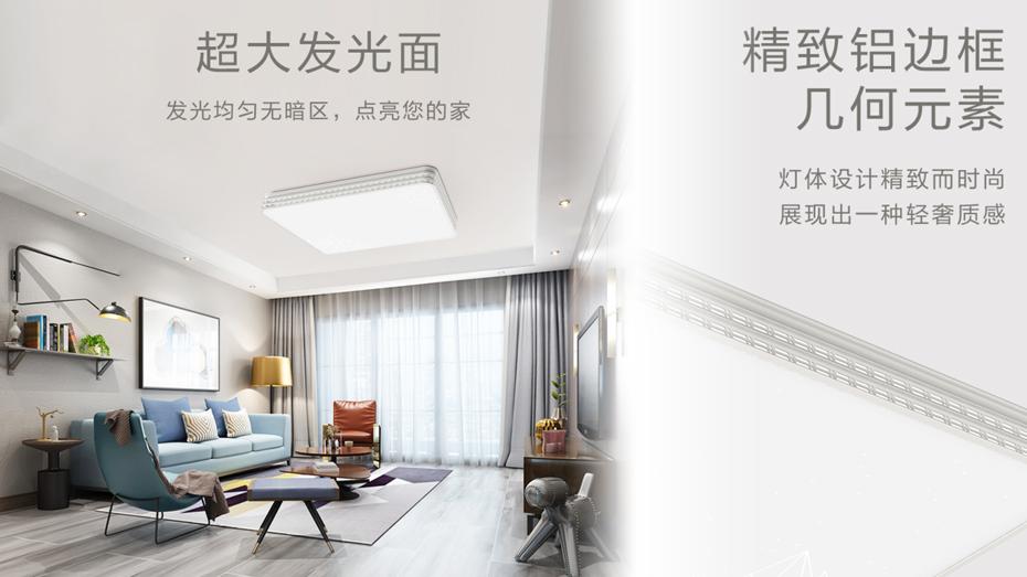 奥普新网站930-523-叠澜
