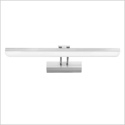 奥普新网站产品头图420-镜前灯