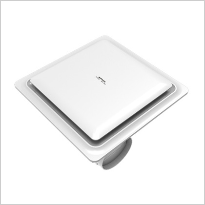 奥普新网站产品头图420-通风扇 BP15-6D