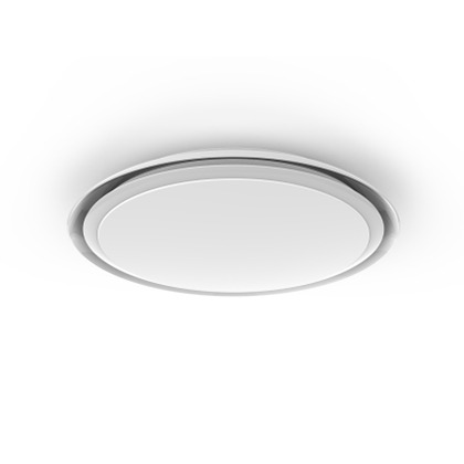 奥普新网站产品头图420-至圆