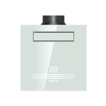浴霸 QDP3021A 头图-3
