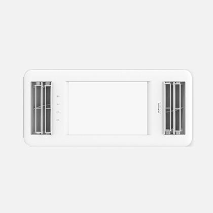 奥普新网站产品头图420-凉霸BC14-1A