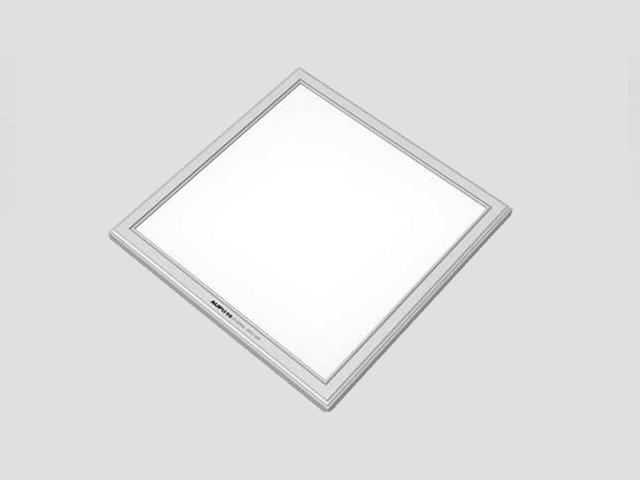 奥普LED平板灯 ZTL9510A 晨皓控股