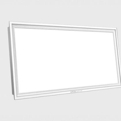 LED平板灯300-600  ZTL9520A-头图