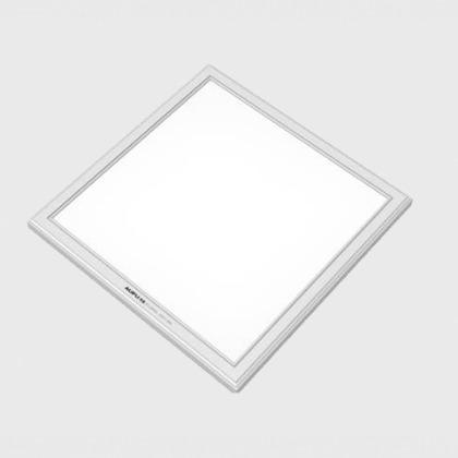 LED平板灯300-300  ZTL9510A-头图