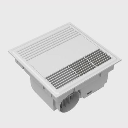 工程机 QDP9016L-头图