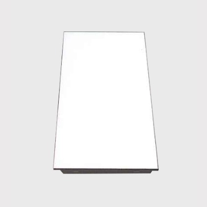 工程铝扣板300-600-头图