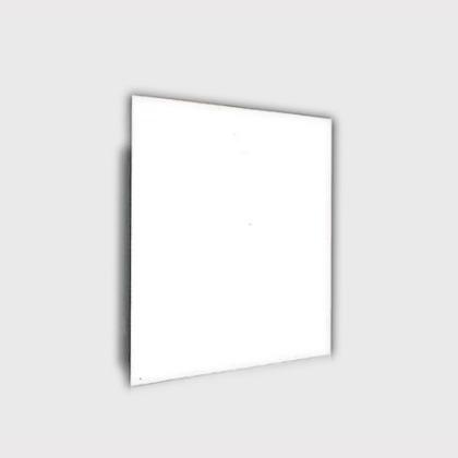 工程铝扣板600-600-头图