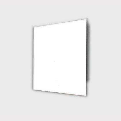 工程铝扣板300-300-头图