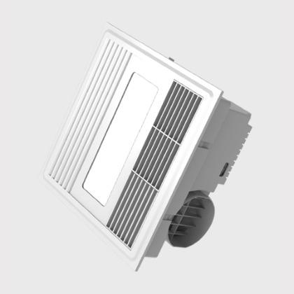 工程机 QDP1016S -头图