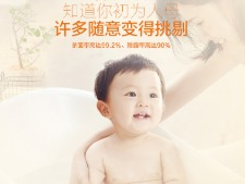 奥普集成吊顶 简爱卫生间系列 晨皓控股225169