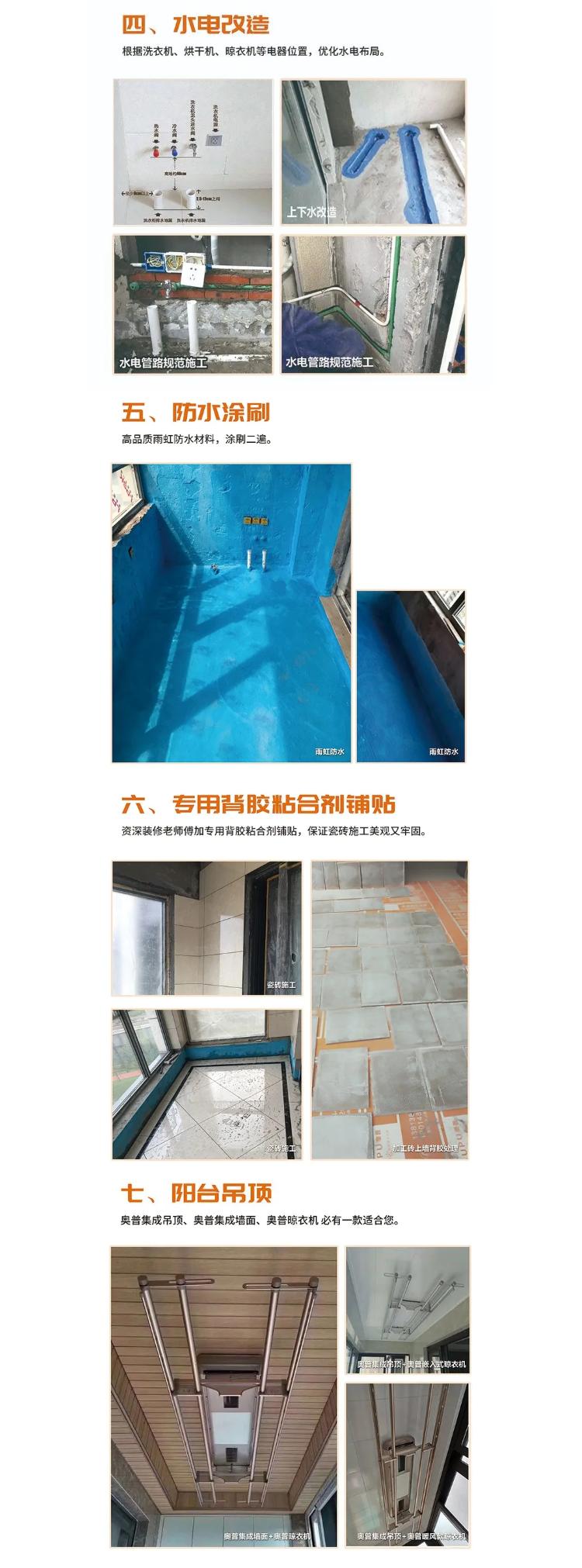家庭厨卫阳台改造文章-切片_03