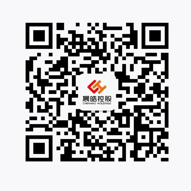 微信图片_20200927155956